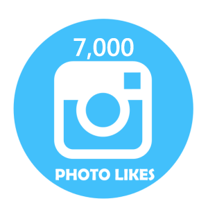 buy 7000 instagram likes
