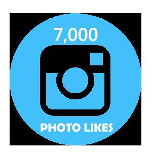 buy 7000 instagram likes