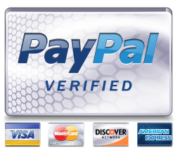 paypal-verified - www.buyfollowers4cheap.com