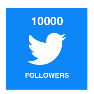 buy 10000 twitter likes